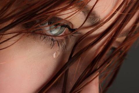 Woman-with-Tears.jpg