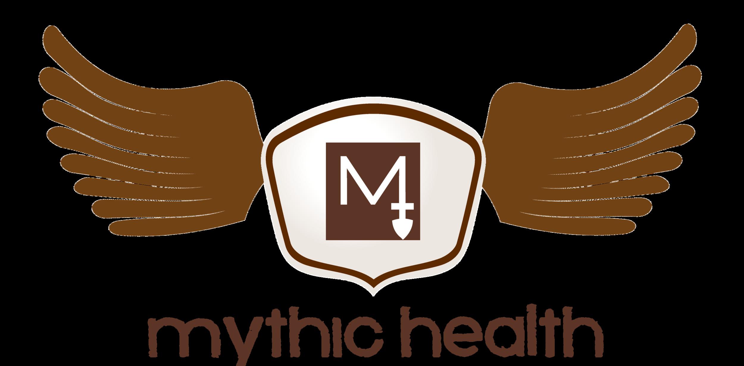 mythic health lymphedema breast caner rehab health wellness venous