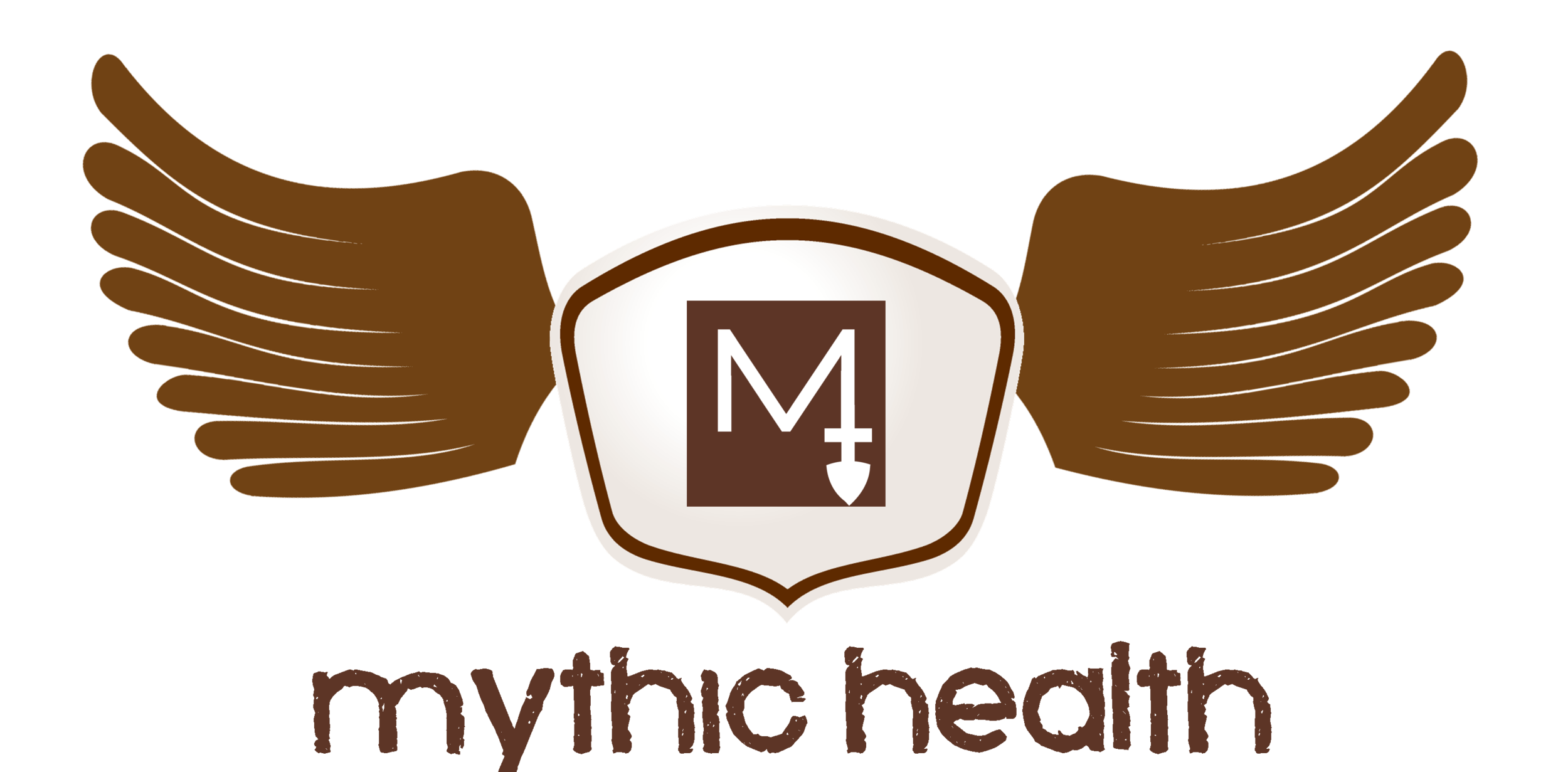 mythic health essential oils medical devices lymphedema compression garments