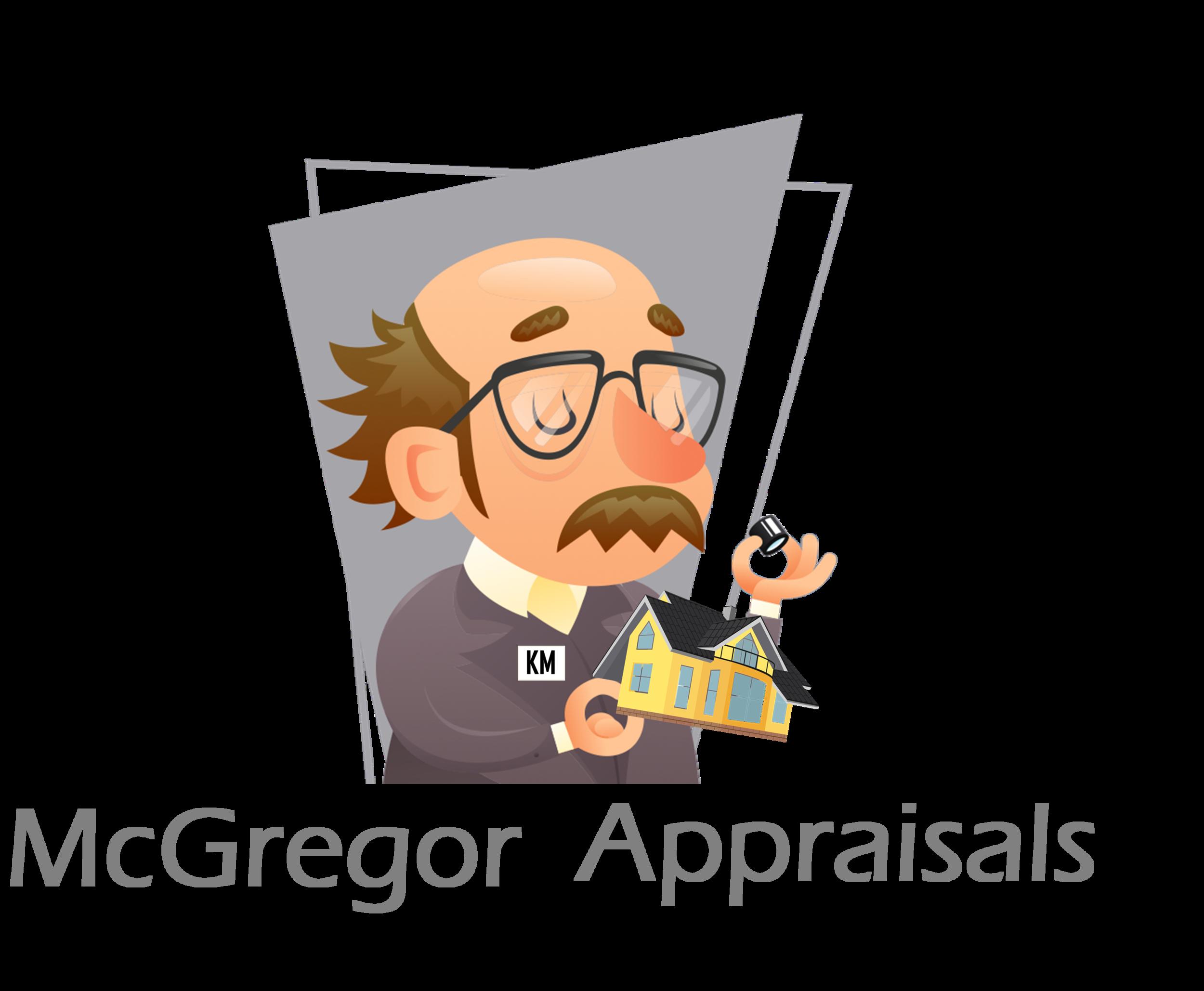 Appraisals Mercer NJ