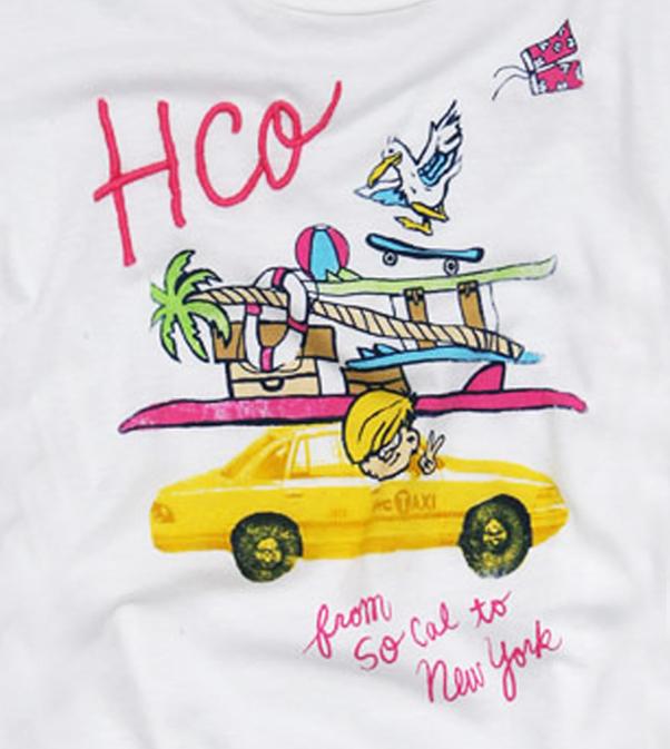 hco5.jpg