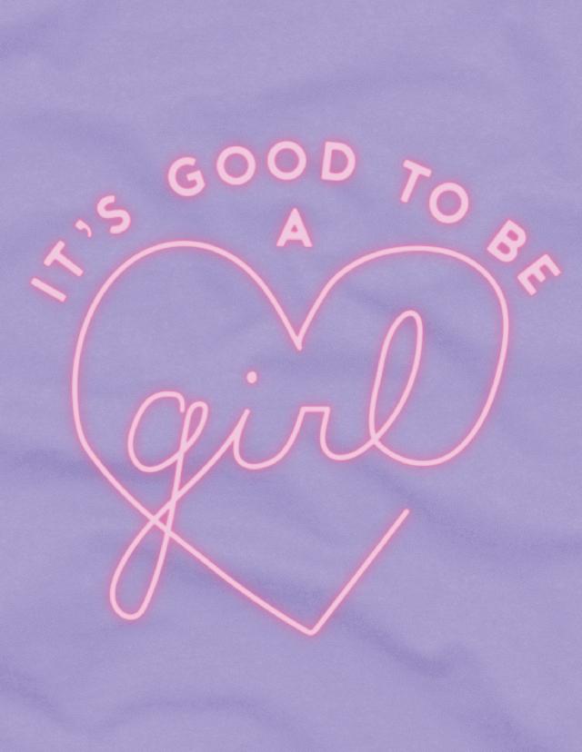 good girl.jpg
