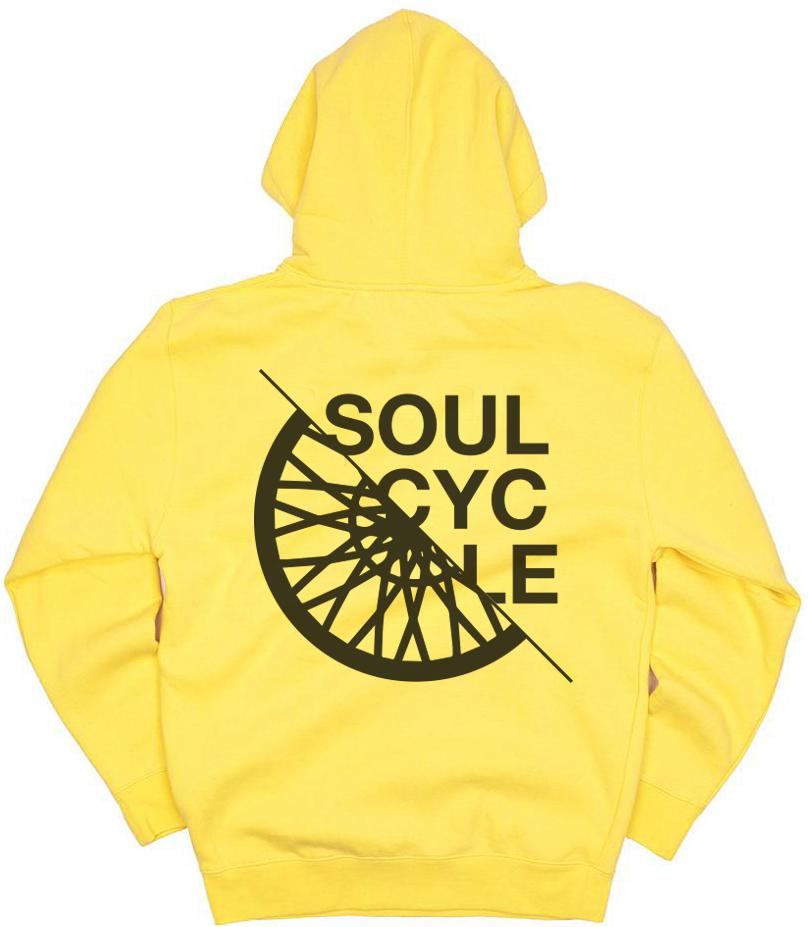 yellow hoodie back.jpg