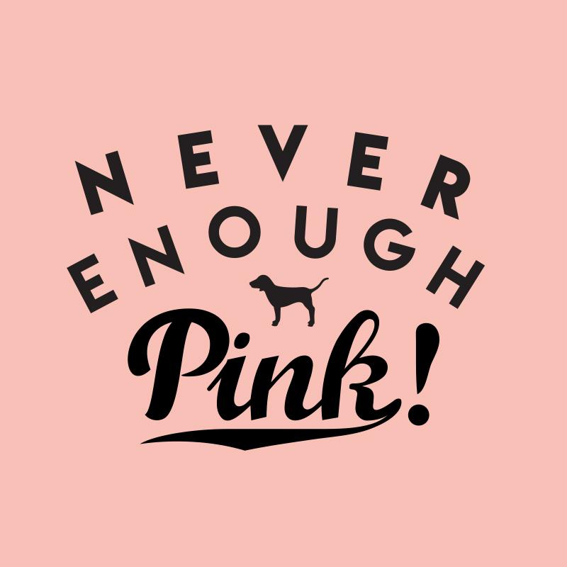 pink story 5.jpg