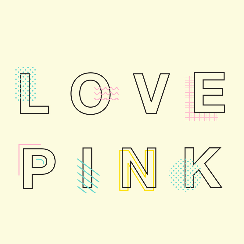 memphis pink 6.jpg