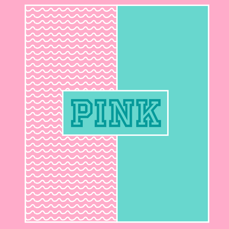 memphis pink 7.jpg