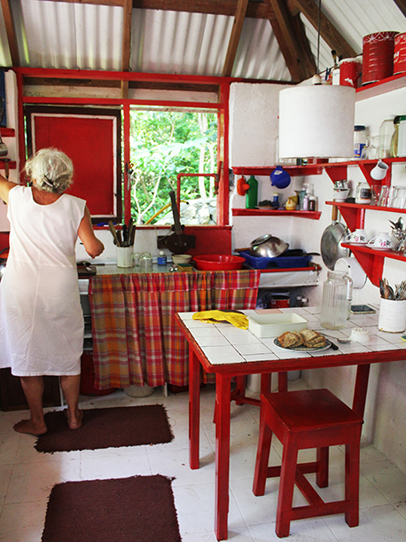 kitchenTALL.jpg