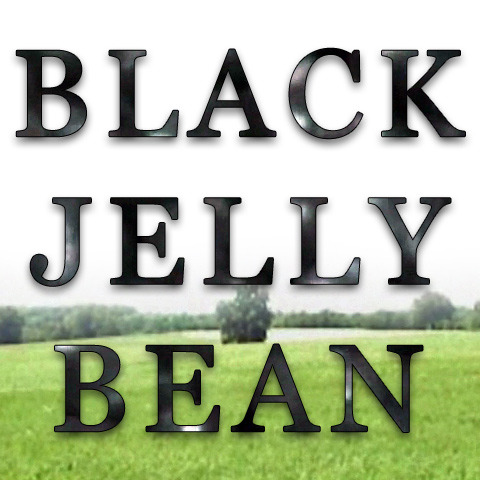 Black-Jelly-Bean.jpg