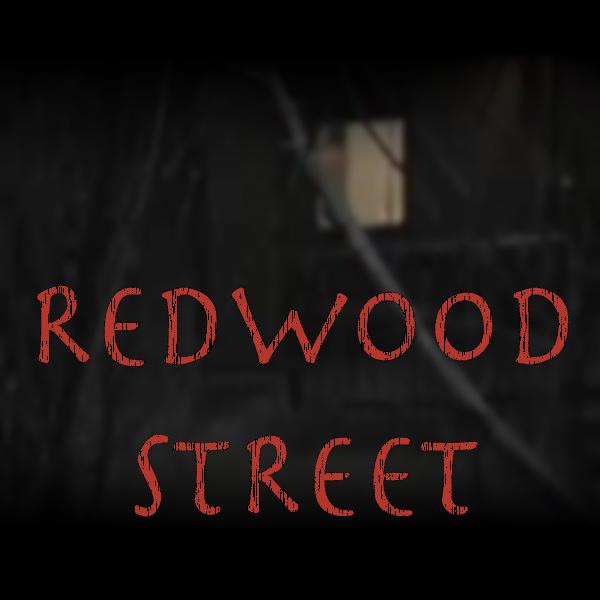 Redwood-Street.jpg