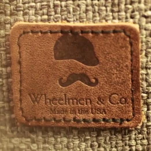 Wheelmen Co.jpg