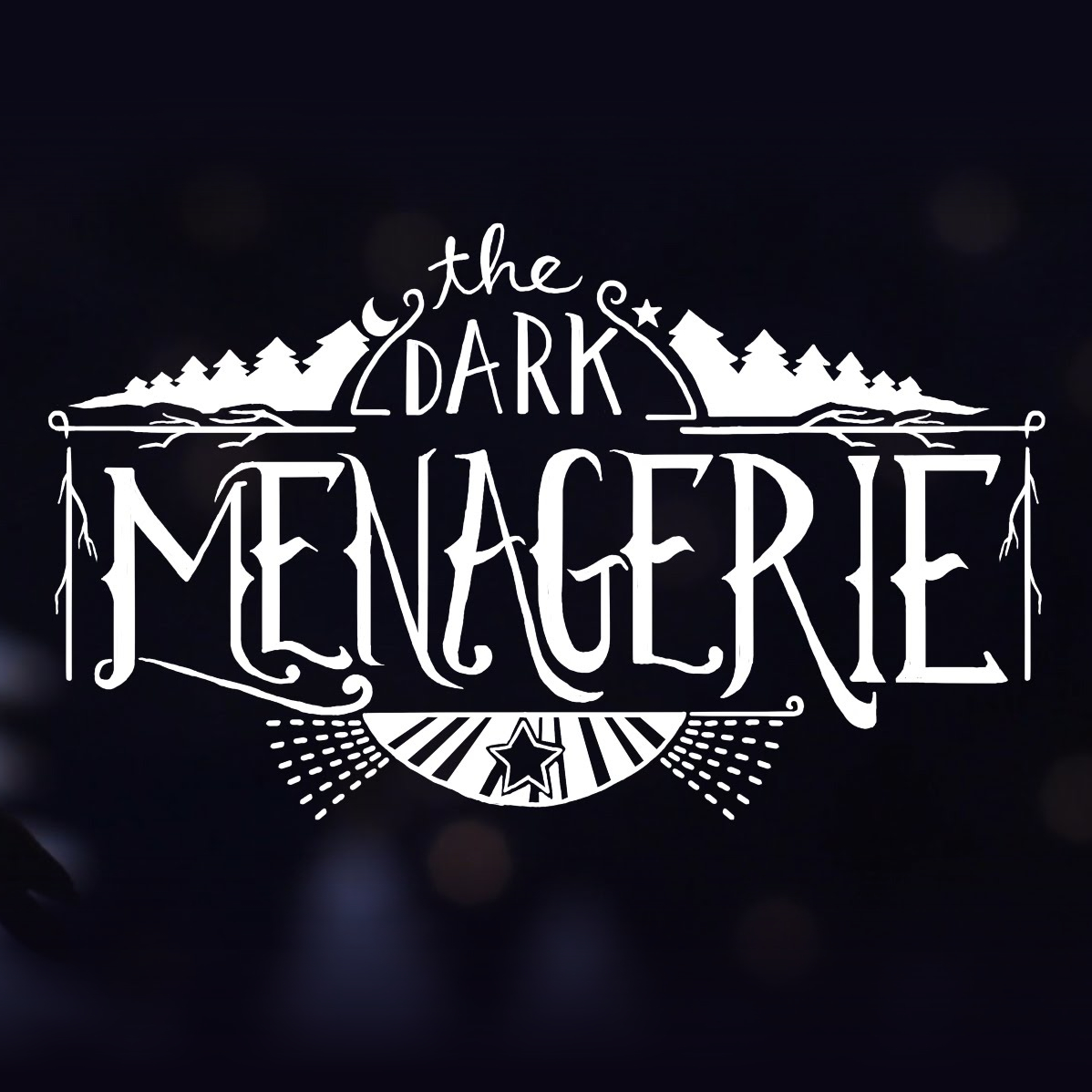 Dark Menagerie.jpg