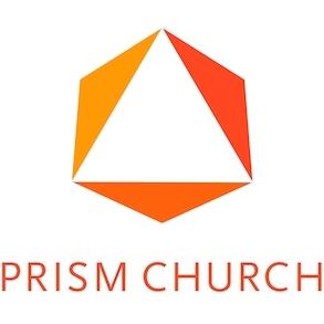 Prism Church