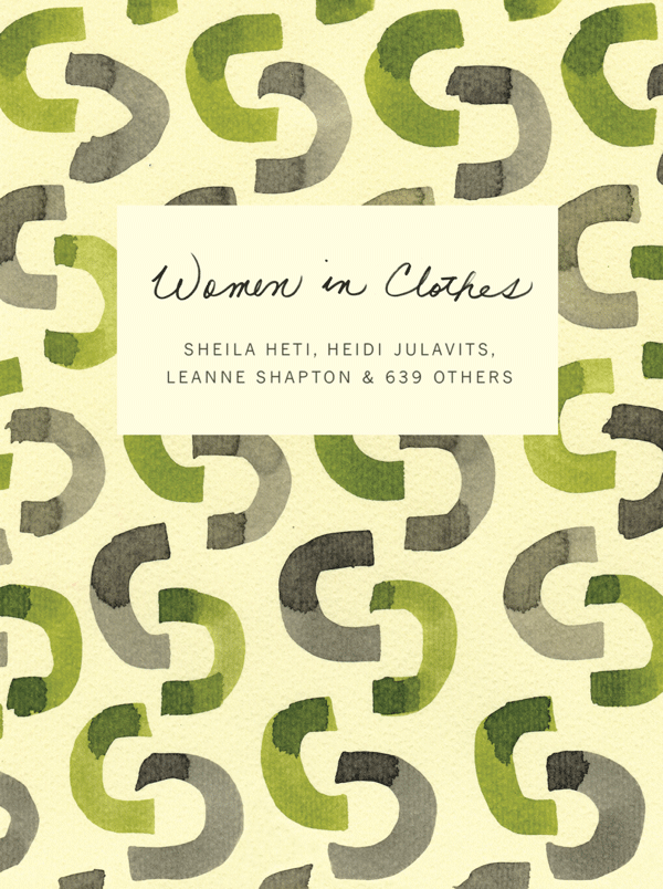 women in clothes cover.png