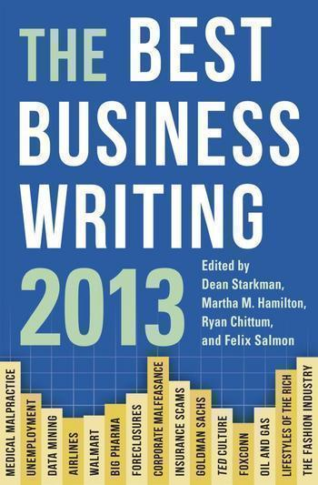 best business writing cover.jpg