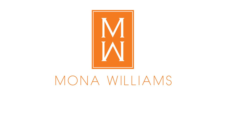 mona-williams.jpg