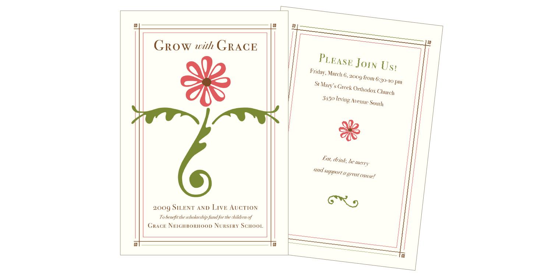 grace flower.jpg