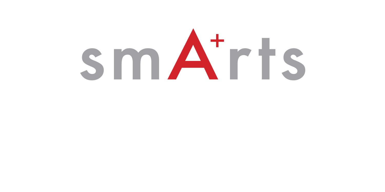 smarts.jpg