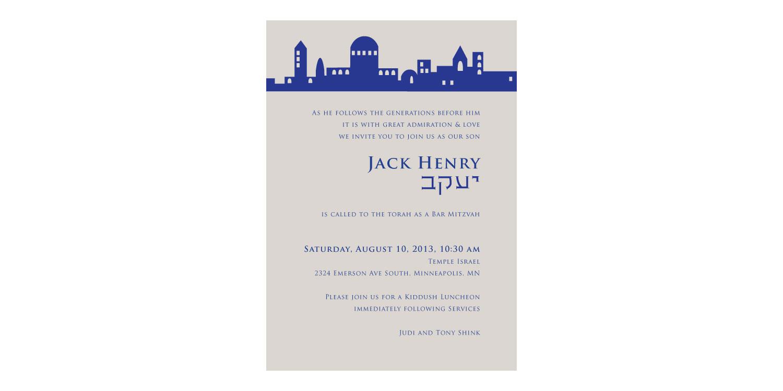jacks-invite.jpg