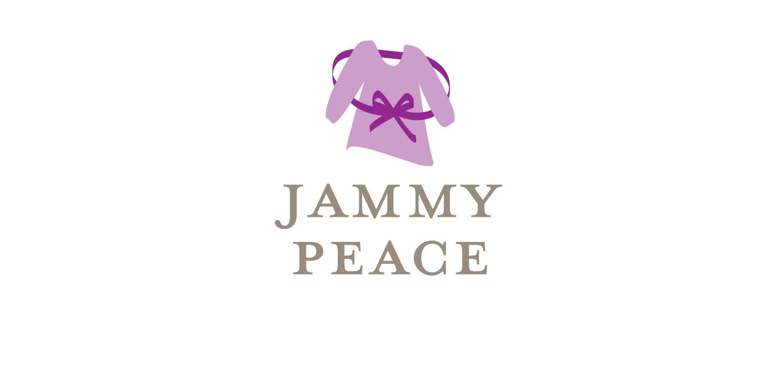 jammypeace2.jpg