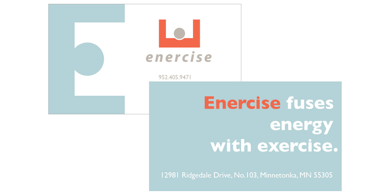 enercise2.jpg