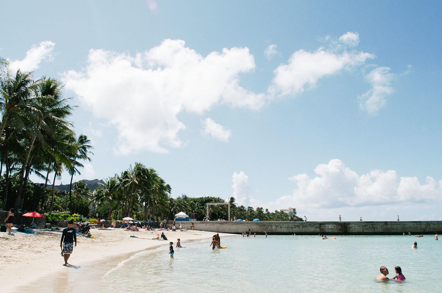 hawaii2013_5.jpg
