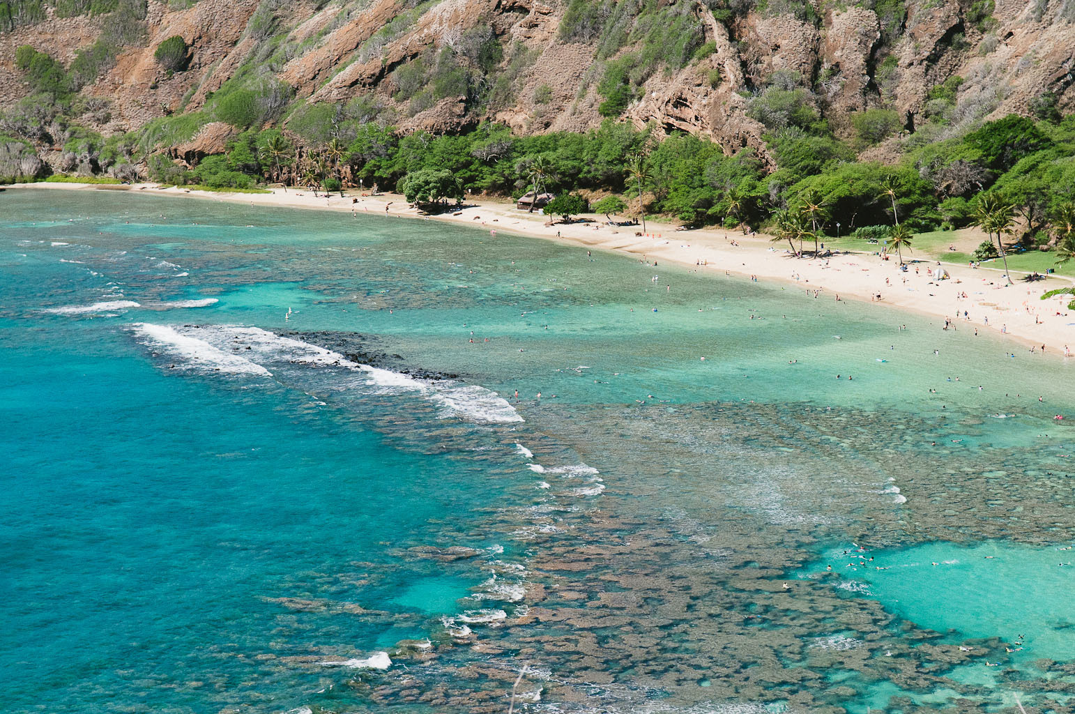 hawaii2013_30.jpg