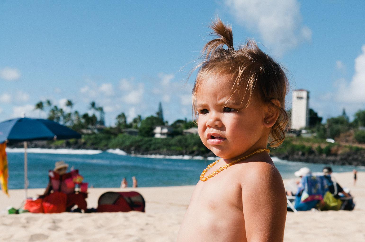 hawaii2013_33.jpg