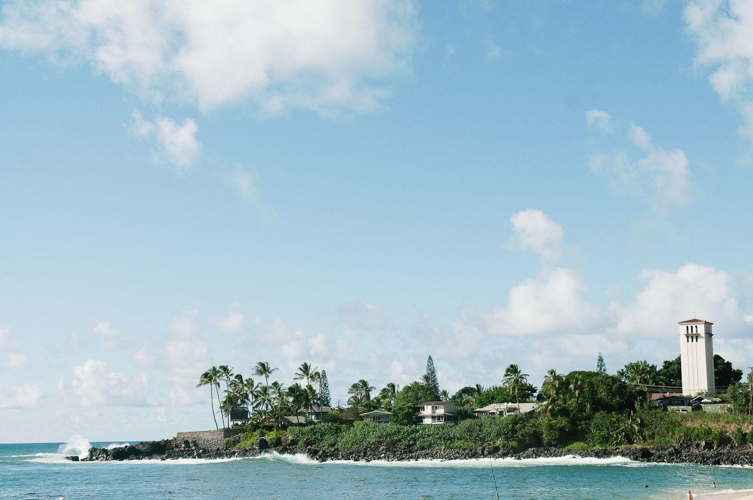 hawaii2013_38.jpg