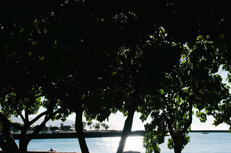 hawaii2013_45.jpg