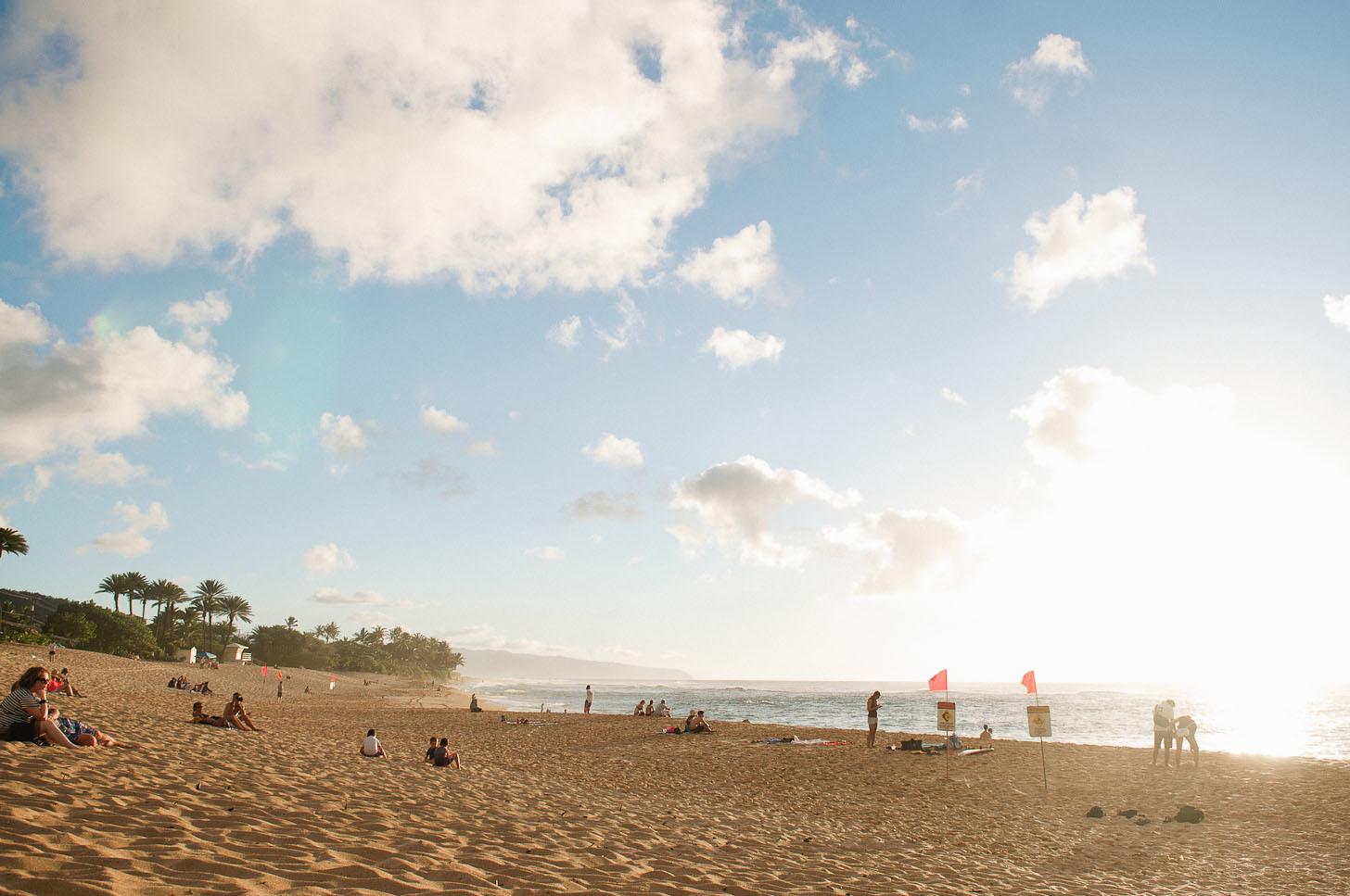 hawaii2013_48.jpg