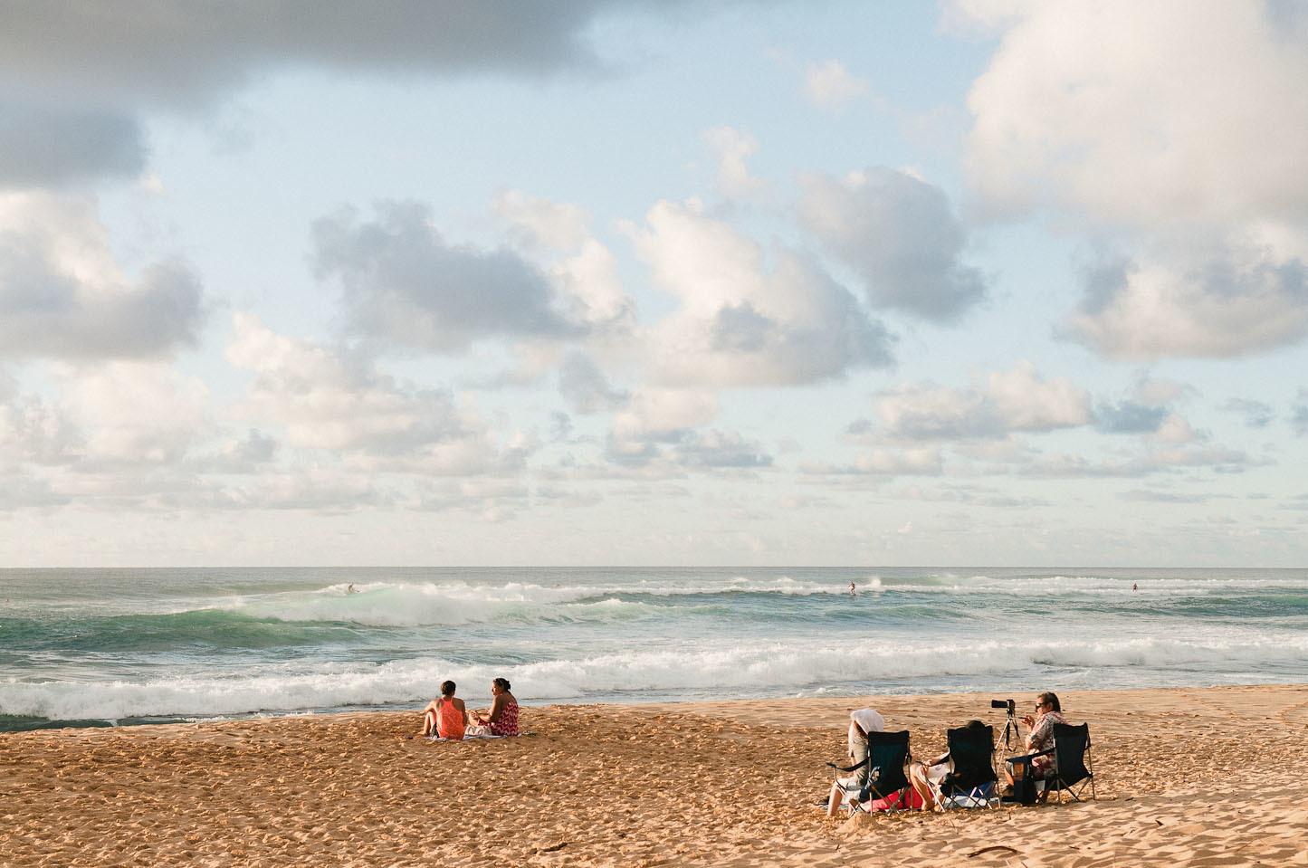 hawaii2013_49.jpg