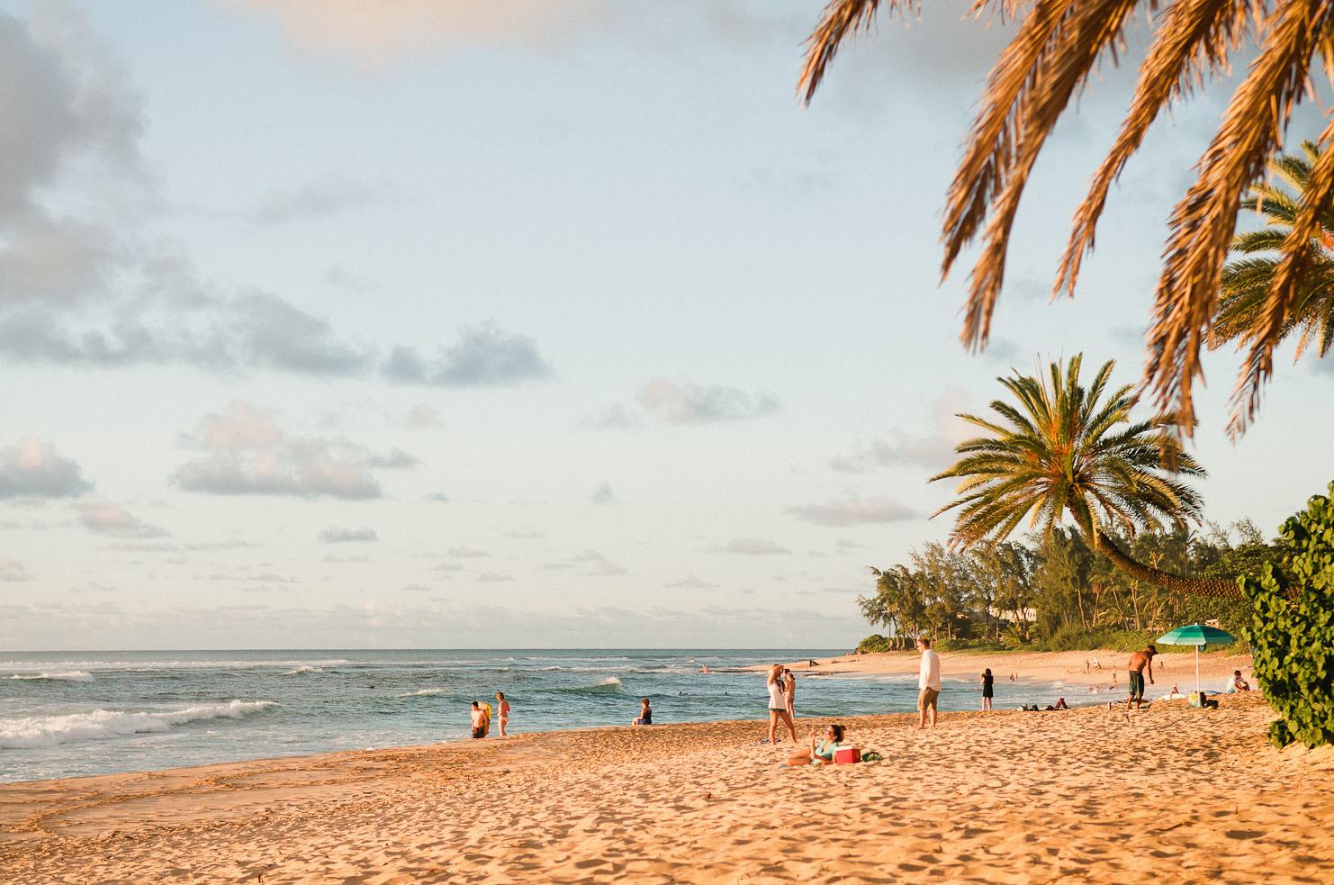 hawaii2013_52.jpg