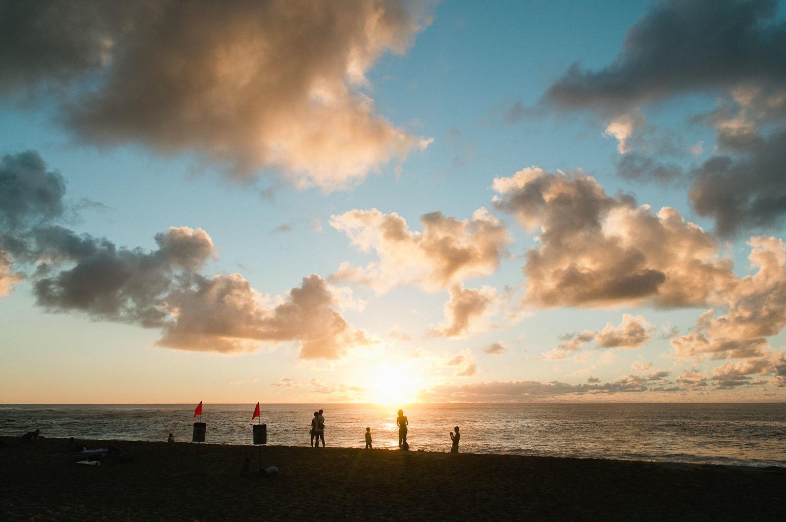 hawaii2013_60.jpg