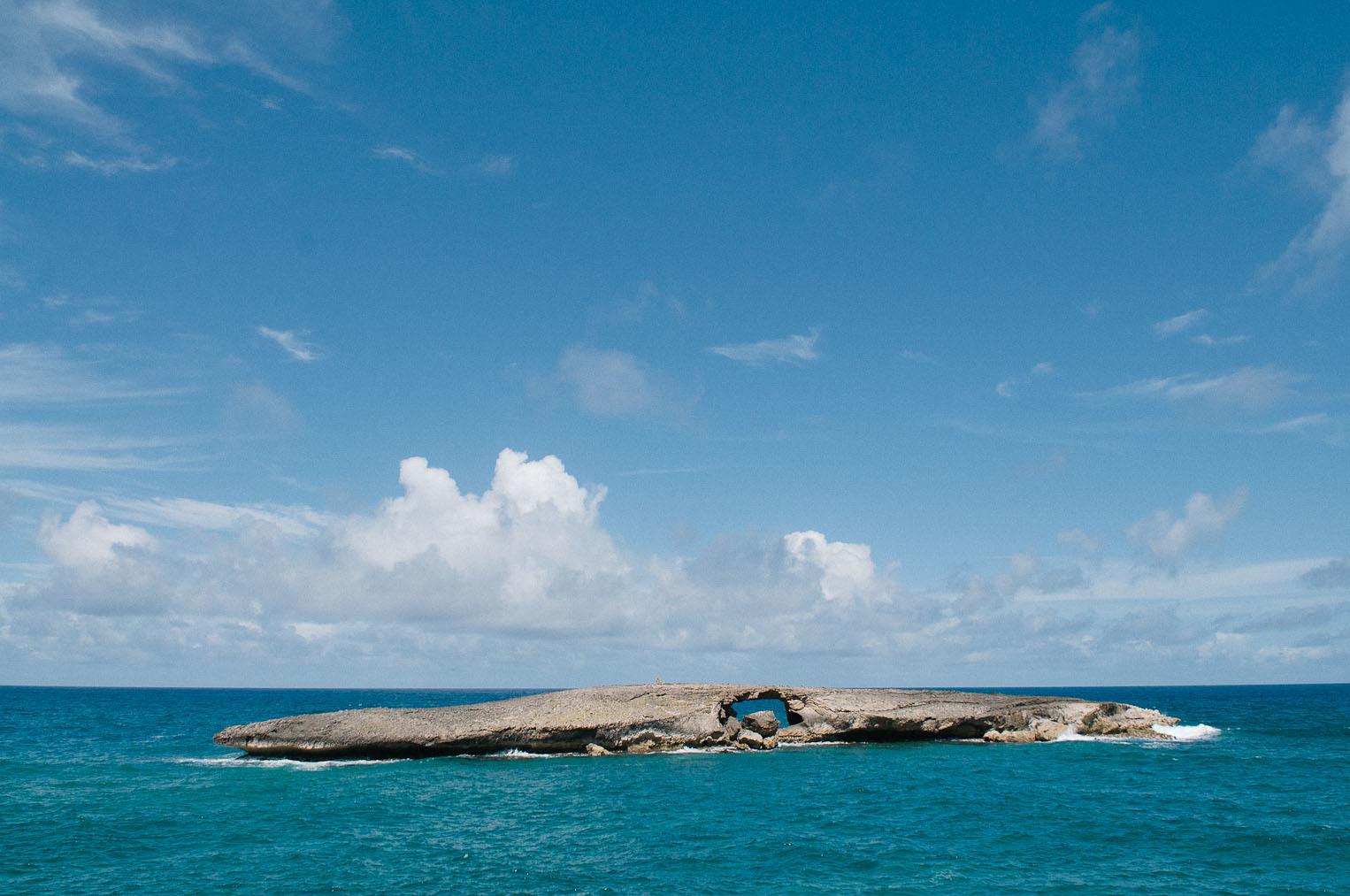 hawaii2013_69.jpg