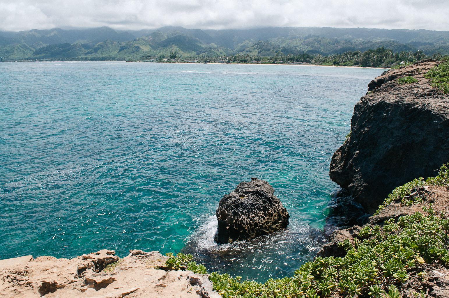 hawaii2013_75.jpg