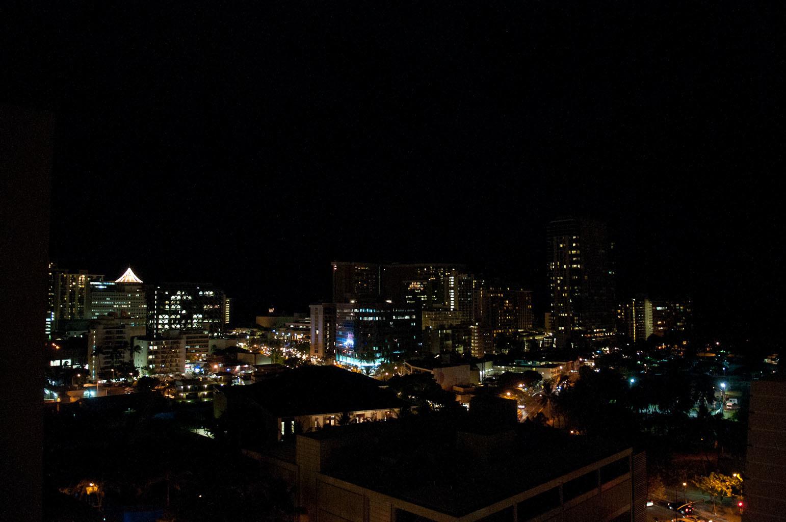 hawaii2013_84.jpg