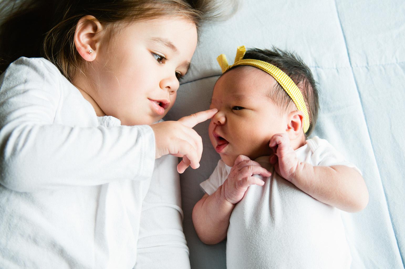 koko_newborns_4.jpg