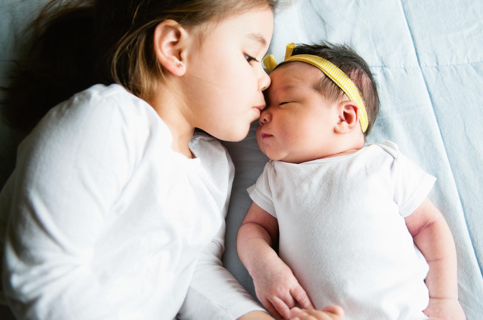 koko_newborns_10.jpg