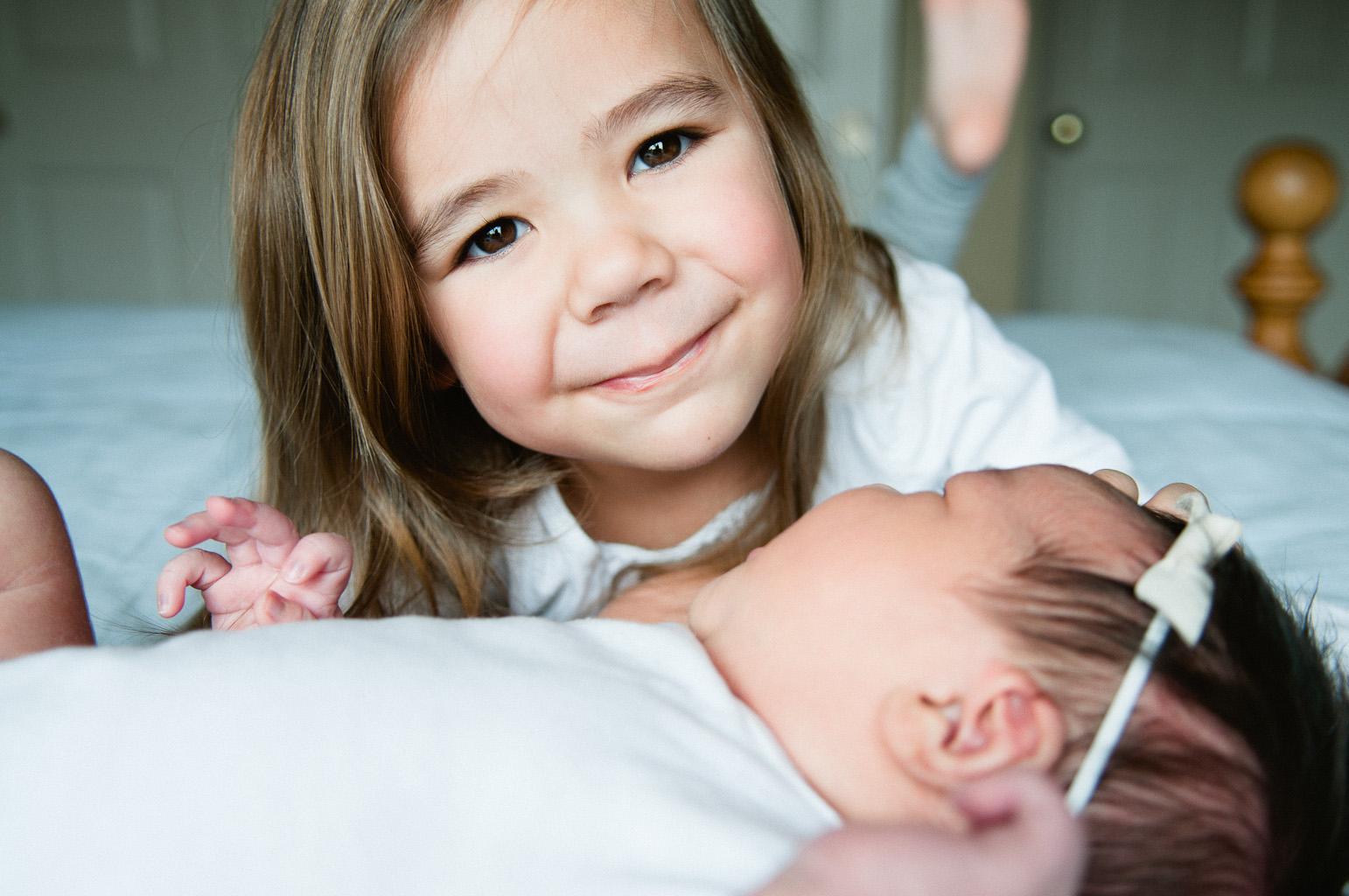 koko_newborns_19.jpg