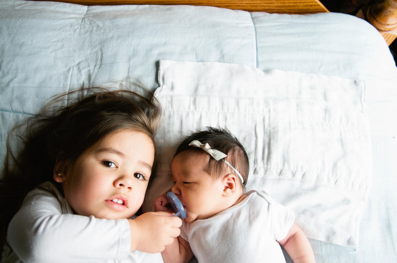 koko_newborns_27.jpg