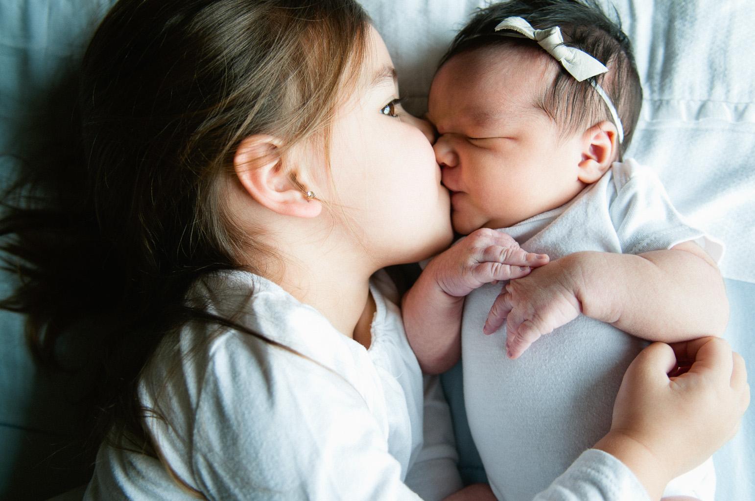 koko_newborns_31.jpg
