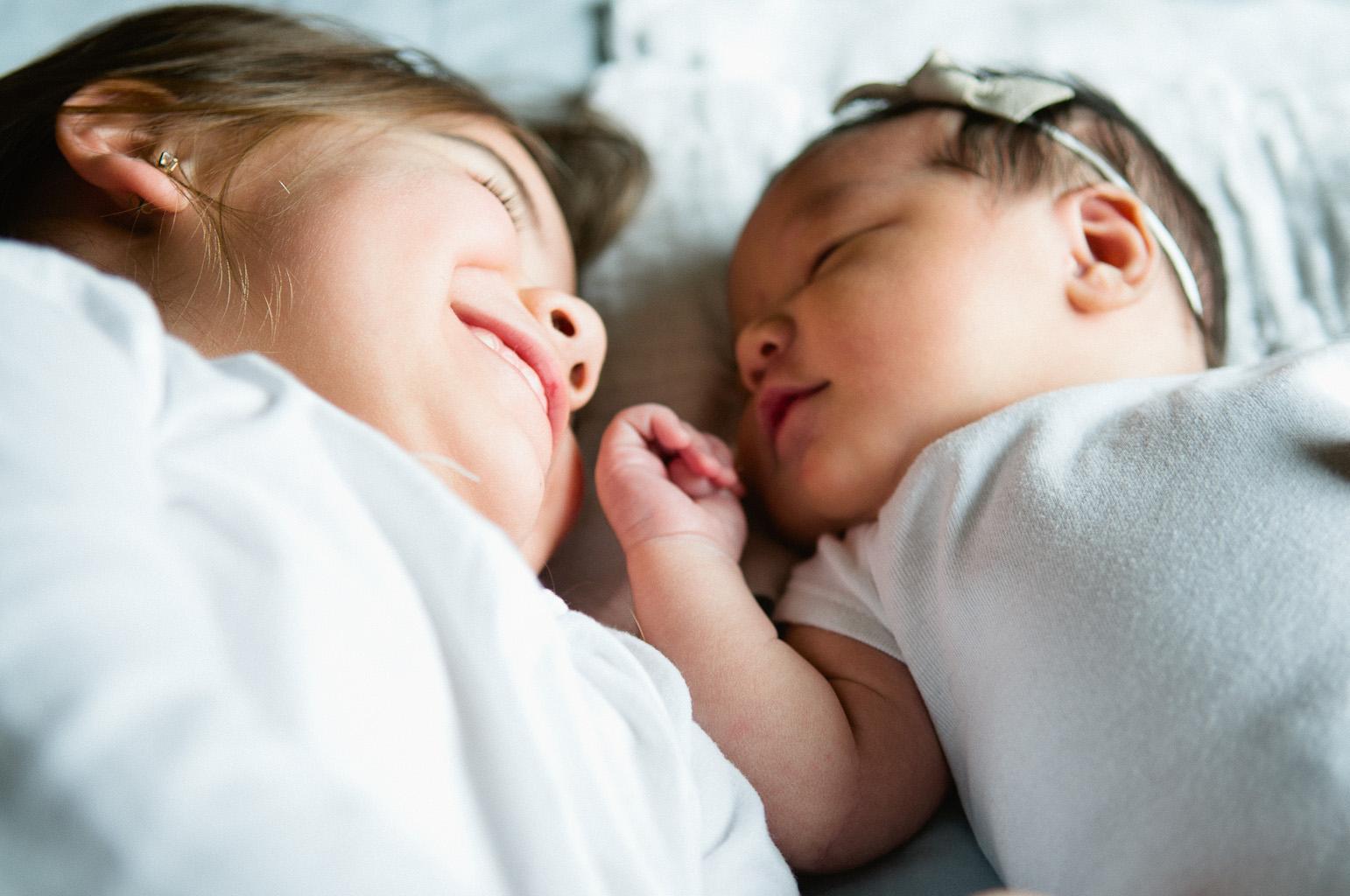 koko_newborns_38.jpg