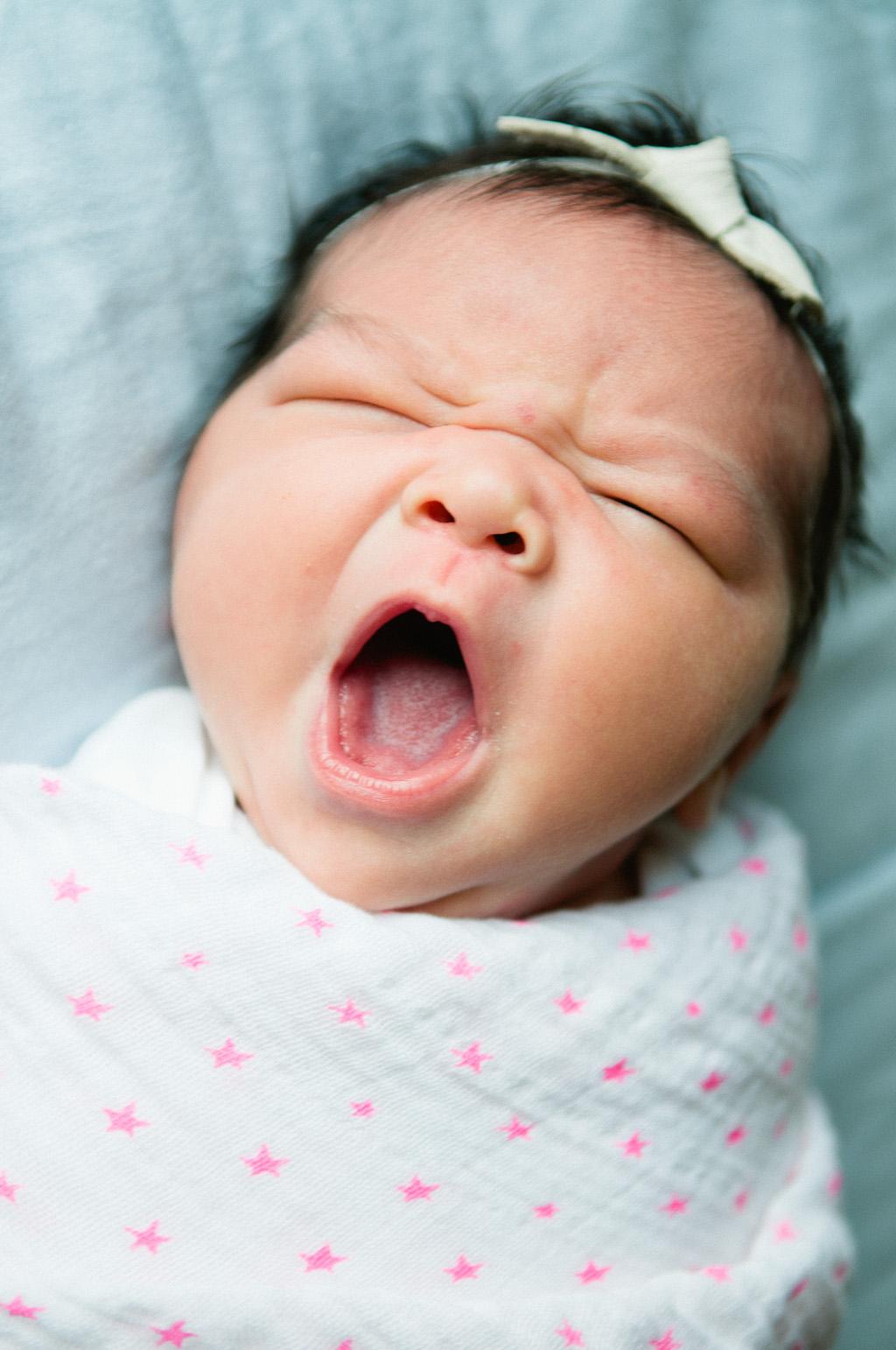 koko_newborns_52.jpg