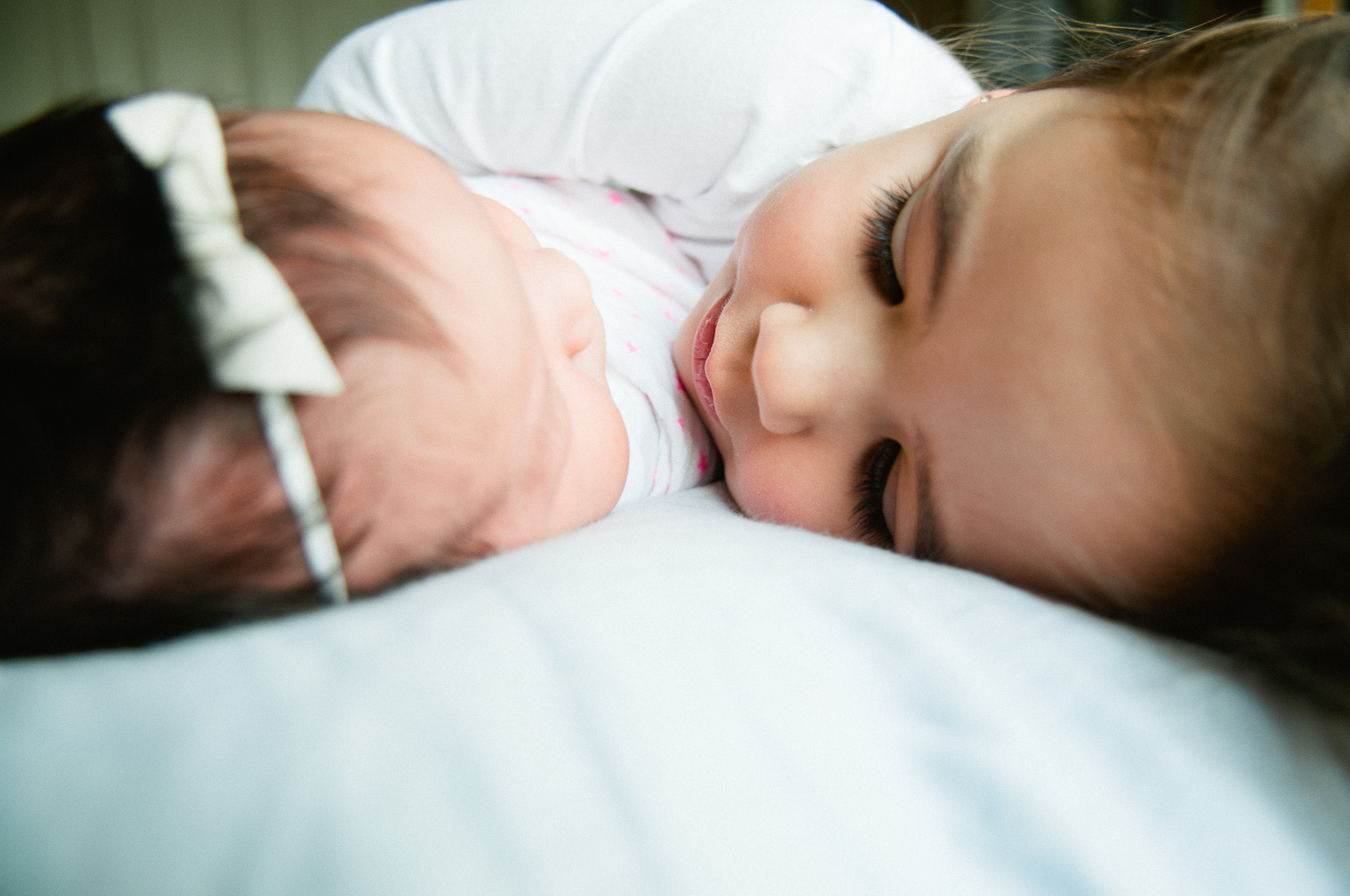 koko_newborns_58.jpg