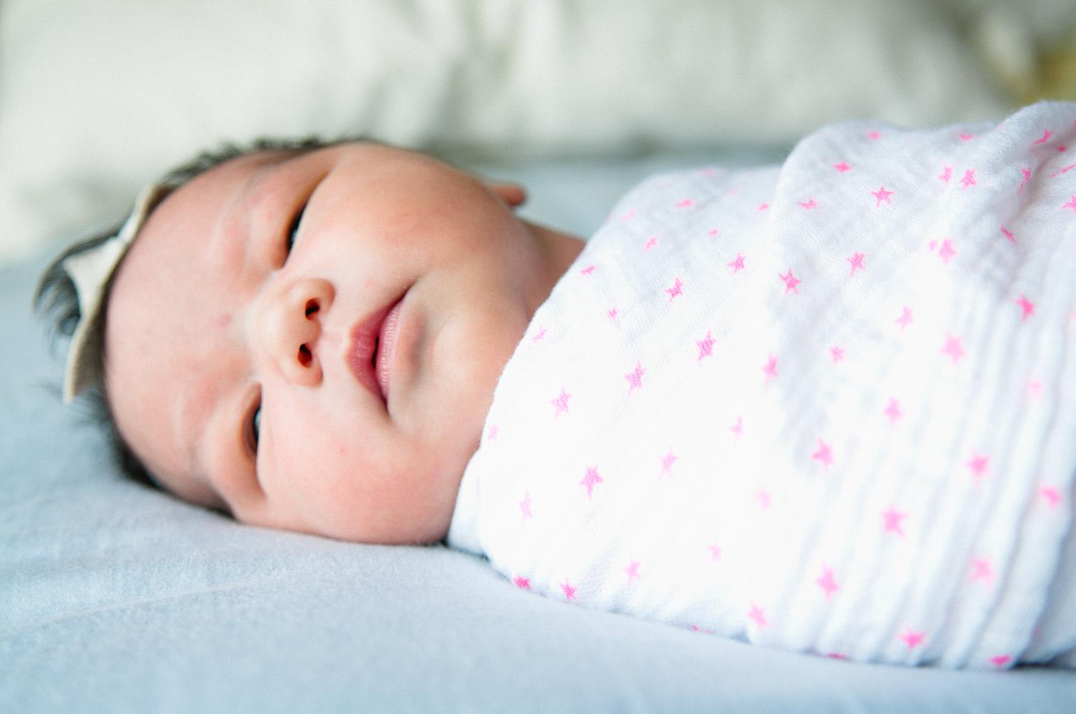 koko_newborns_73.jpg