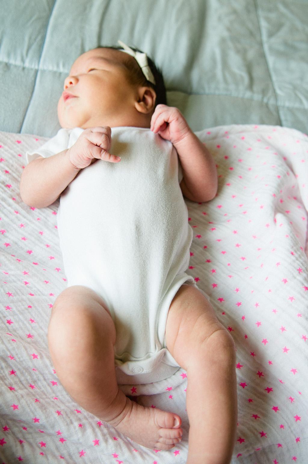 koko_newborns_84.jpg