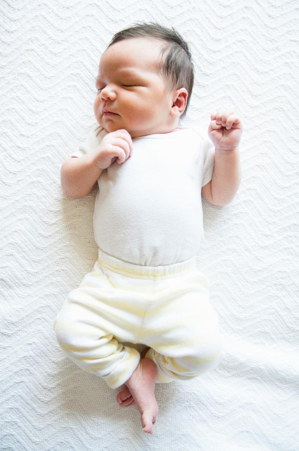 koko_newborns_118.jpg