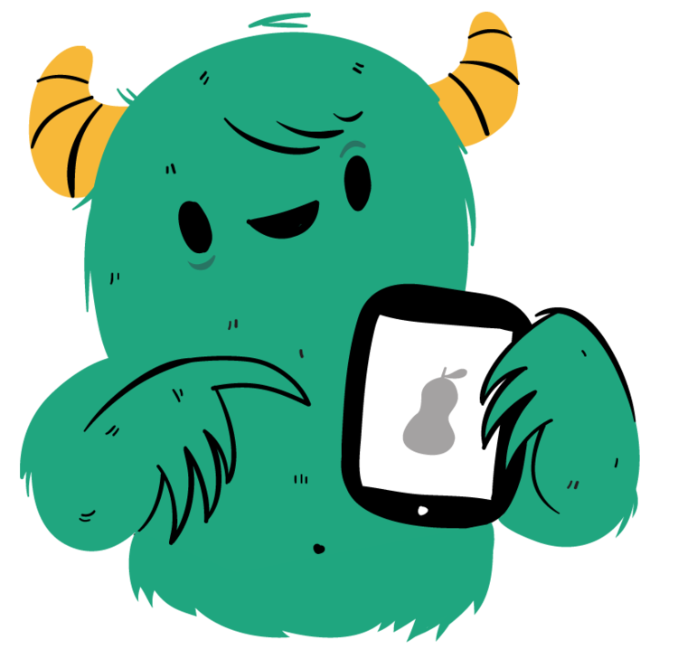 startcode-tablet-monster.png