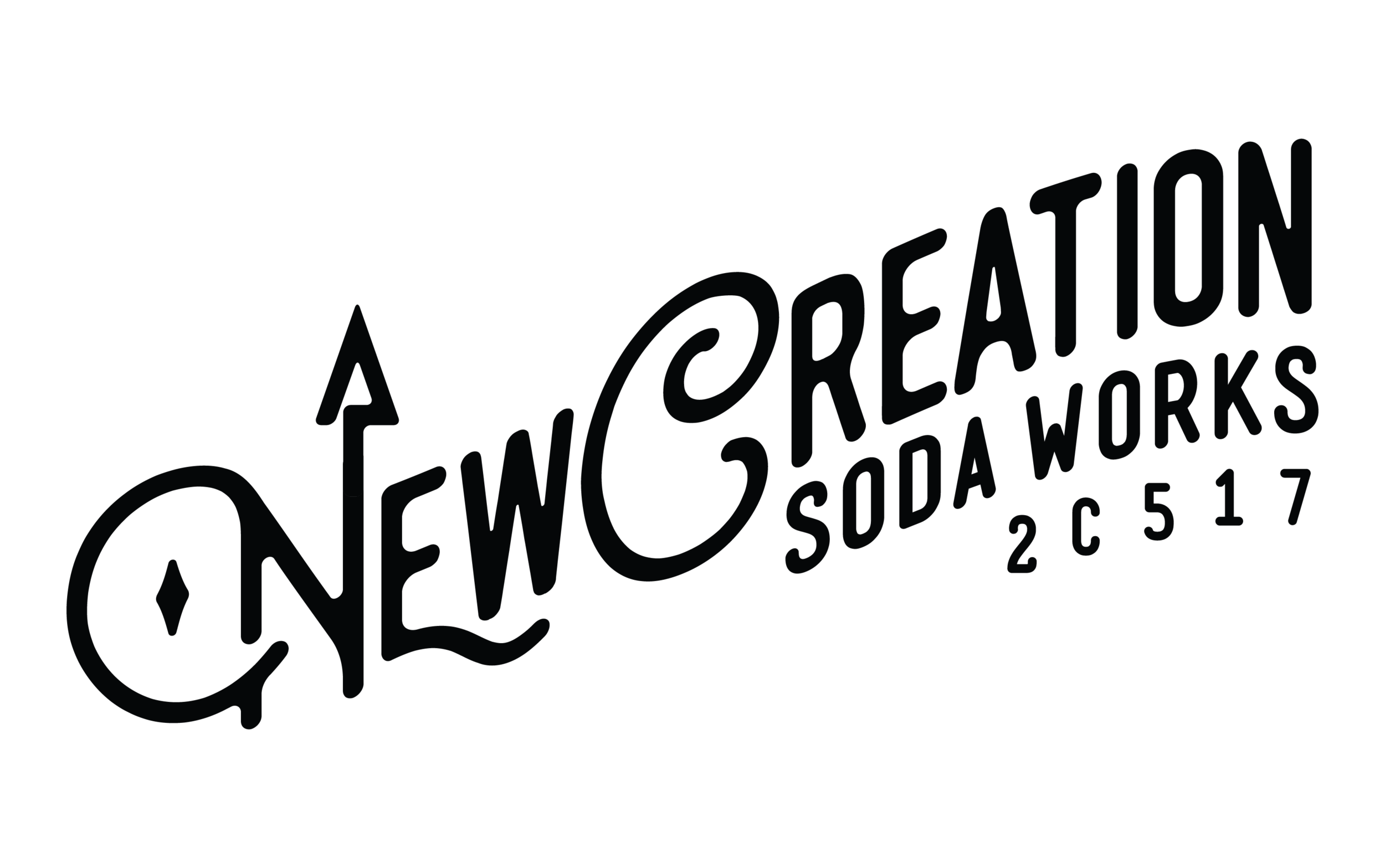 new-creation-soda-works-logo-young-athenians