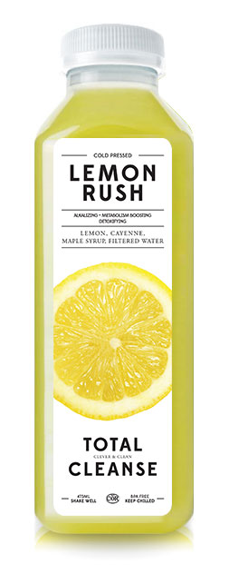 Lemon-rush.jpg